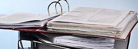 Помощь в подготовке пакета документов для регистрации в (налоговой инспекции, ФСЗН).
