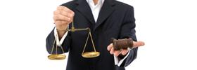 Защита интересов клиента в налоговых органах