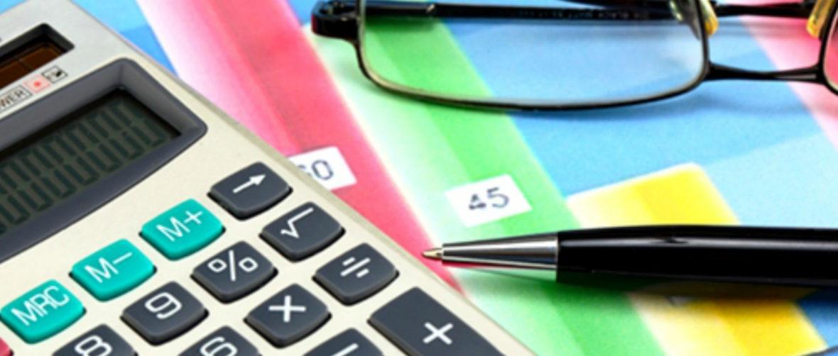 Ассоциация бухгалтерских фирм - АБК Бел